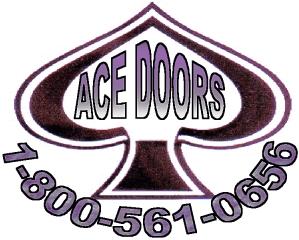 Ace Doors Barrie ONTARIO CANADA ...
